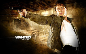 Wanted-movie-1638