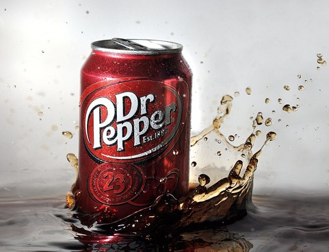 Dr_Pepper_II_by_MichelleRamey