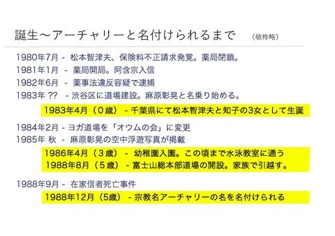 松本さん_ページ_1
