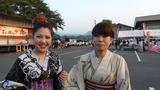 ほおずき市(ビデオカメラ) (22)