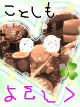 f934fee5.jpg