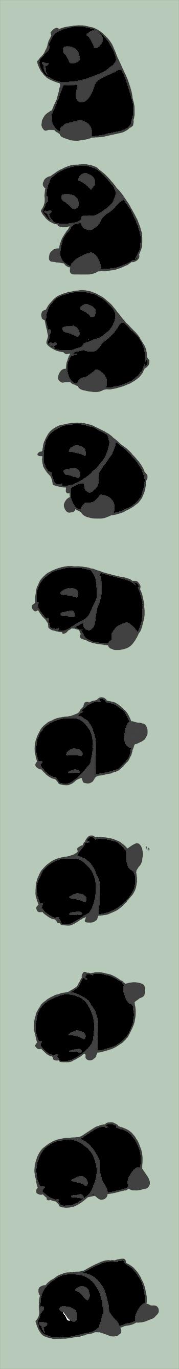 pandapandapanda2
