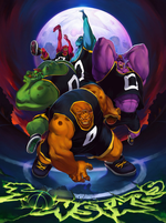 The-Monstars-space-jam-22921590-600-806