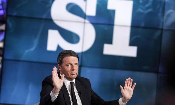 イタリア国民投票
