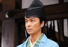 長谷川博己主演の大河ドラマ「麒麟がくる」 初回視聴率は19%超の好スタート