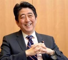 歴代最長政権仕事ぶり「評価」65%…読売世論調査
