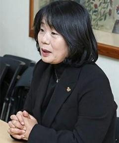 韓国 尹美香氏、午後2時に国会で記者会見…疑惑について説明