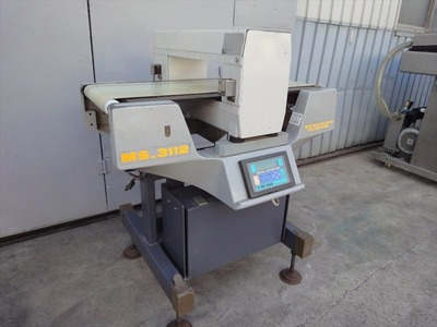 ITM-03093-001