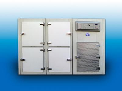 ITM-03025-001