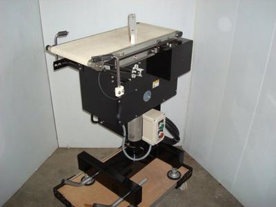 ITM-01193-001