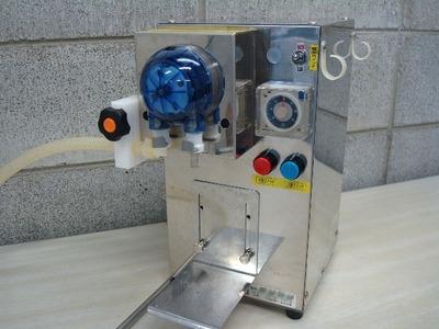 tp600-0011