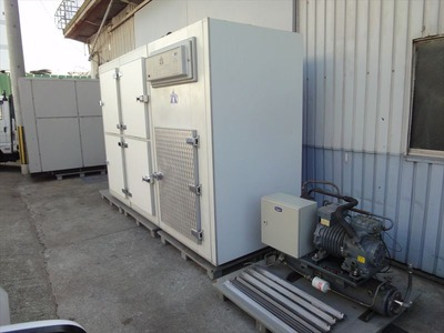 ITM-03025-004