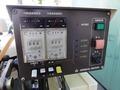 IT-02428-2