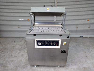 ITM-01317-001
