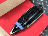 F9DC9F41-DFAB-496D-B721-7EDC43089A42