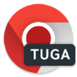 tugabrowser-android