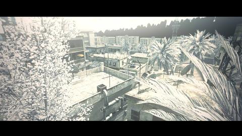 snowcrash