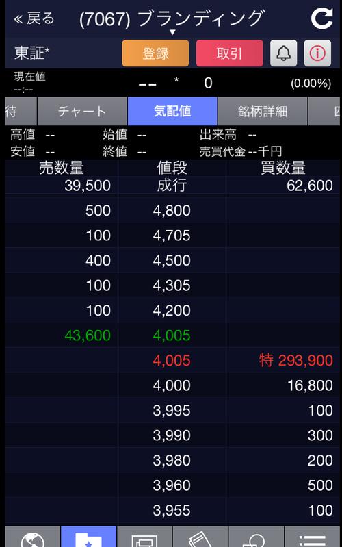IMG_0021 (2)