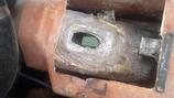 04あSTXRドライブランプ接着剤はがれDCIM1896