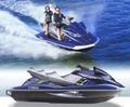 2012 yamaha fx cruiser sho 002