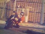 明穂KR1980年代