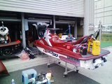 江ノ島JS1100STX0905