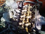 2-2マツダプロシードB2600修理