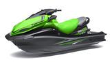 2011カワサキウルトラ300X