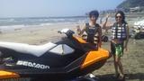 a001 DCIM0263