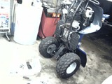 ATV50修理7d1d9518訂正