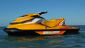 GTI-SE155 001