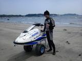 TRD鈴木さんDVC00159