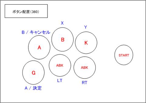 ボタン配置6_0913