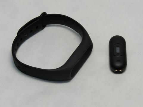 CIMG5220