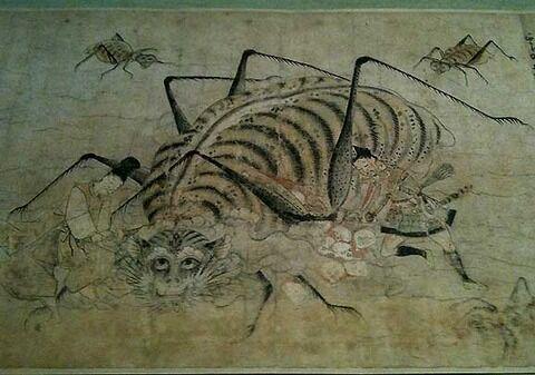 touhaku2010082101