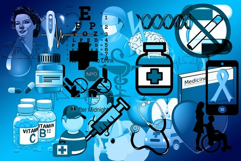 medical-1617364_1280