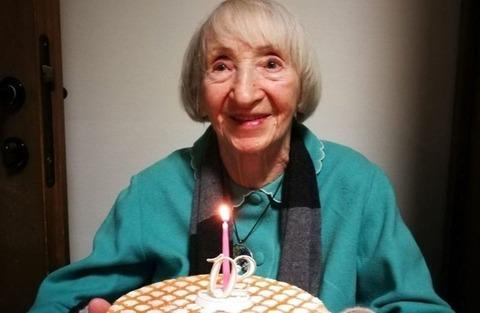 italian-woman-102-yr-recover (1)