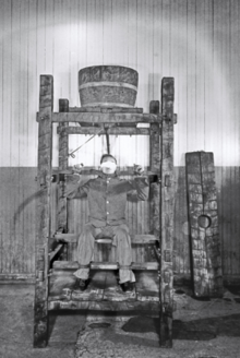 SingSing_torture_1860