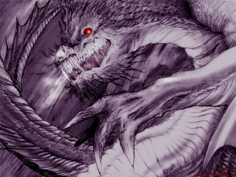 gg-dragon002-0800