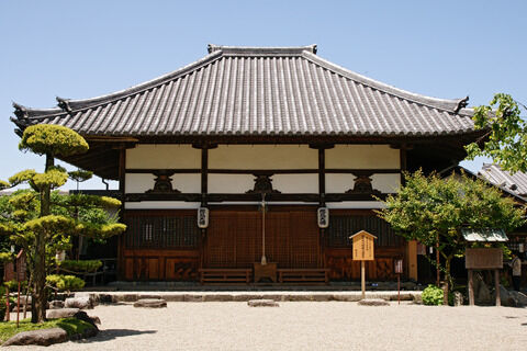 Asuka-dera_Asuka_Nara_pref03n4050