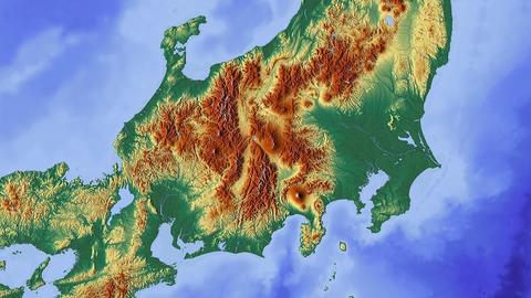 japan-1804903_960_720
