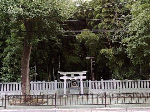 1024px-Yawatano-yabusirazu