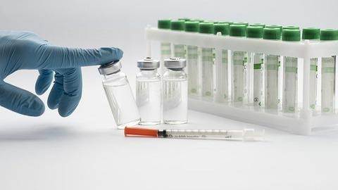 vaccine-6158191_640 (1)
