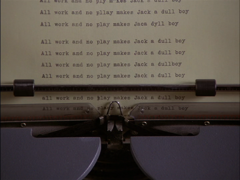 42-all-work-and-no-plays
