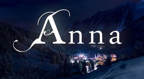 anna_H-L-943x521