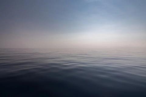 sea-3652697_960_720