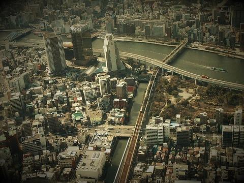 tokyo-1343663_640