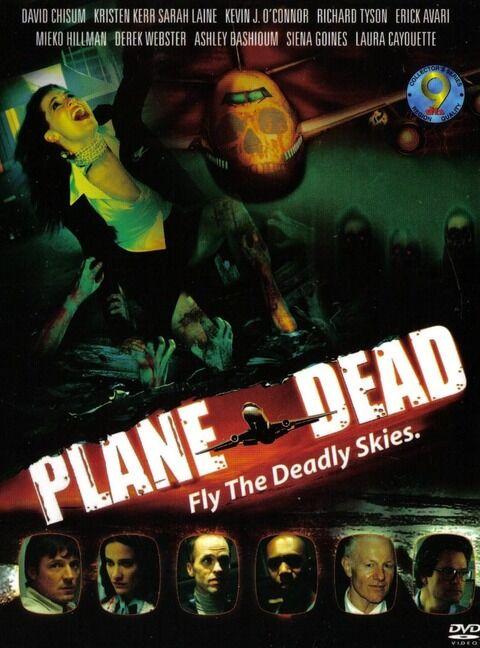 plane-dead
