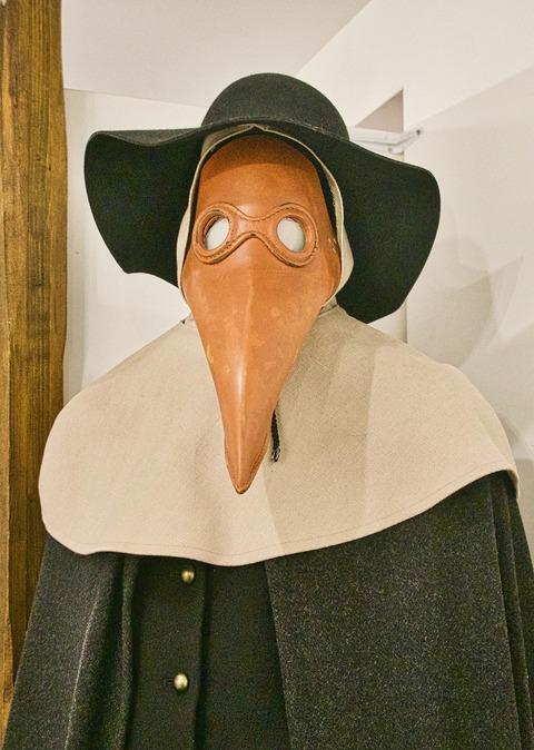 plague-4814430_1280
