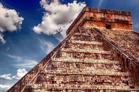 mexico-2512871_640